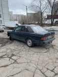 Mercedes-Benz 190, 1991 год, 90 000 руб.