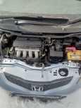Honda Fit, 2009 год, 390 000 руб.