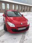 Renault Megane, 2012 год, 425 000 руб.