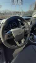 Hyundai Creta, 2019 год, 1 566 000 руб.