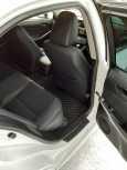 Lexus IS300h, 2013 год, 1 400 000 руб.