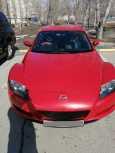 Mazda RX-8, 2003 год, 400 000 руб.