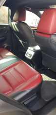 Lexus NX200t, 2015 год, 2 050 000 руб.