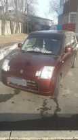Suzuki Alto Lapin, 2009 год, 210 000 руб.