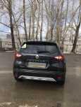 Renault Kaptur, 2016 год, 720 000 руб.