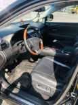 Lexus RX450h, 2009 год, 1 549 000 руб.