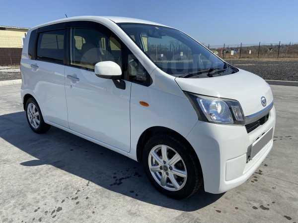 Daihatsu Move, 2014 год, 300 000 руб.