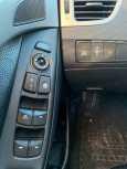 Hyundai Avante, 2012 год, 590 000 руб.