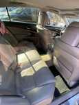 Lexus GS300, 2005 год, 480 000 руб.