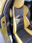 BMW Z4, 2007 год, 950 000 руб.
