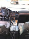 BMW 5-Series, 1998 год, 345 000 руб.