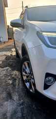 Toyota RAV4, 2017 год, 1 850 000 руб.