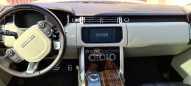 Land Rover Range Rover, 2013 год, 2 850 000 руб.
