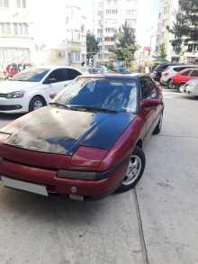 Ялта 323F 1993