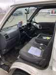 Mazda Bongo, 2000 год, 195 000 руб.