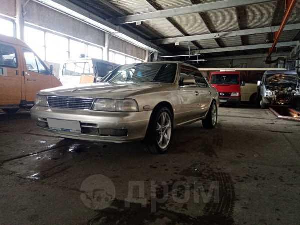 Nissan Laurel, 1996 год, 250 000 руб.