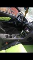 Toyota Celica, 2002 год, 350 000 руб.