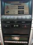 Toyota Harrier, 2003 год, 800 000 руб.