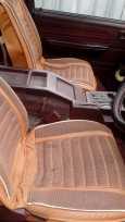 Nissan Largo, 1991 год, 145 000 руб.