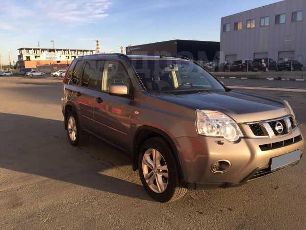 Nissan X-Trail, 2014 год, 980 000 руб.