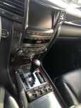 Lexus LX570, 2011 год, 2 349 000 руб.