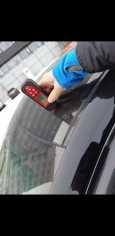 Toyota Camry, 2012 год, 1 050 000 руб.