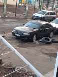 Nissan Cefiro, 1994 год, 99 000 руб.