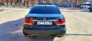 Lexus LS460, 2012 год, 2 000 000 руб.