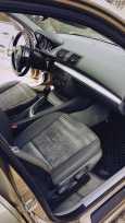 BMW 1-Series, 2005 год, 360 000 руб.