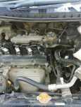 Nissan Liberty, 2002 год, 265 000 руб.