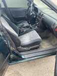 Subaru Legacy, 1998 год, 150 000 руб.