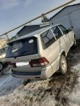 SsangYong Musso, 2000 год, 320 000 руб.