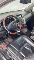 Lexus RX300, 2004 год, 750 000 руб.