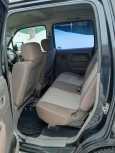 Suzuki Wagon R Solio, 2005 год, 199 000 руб.