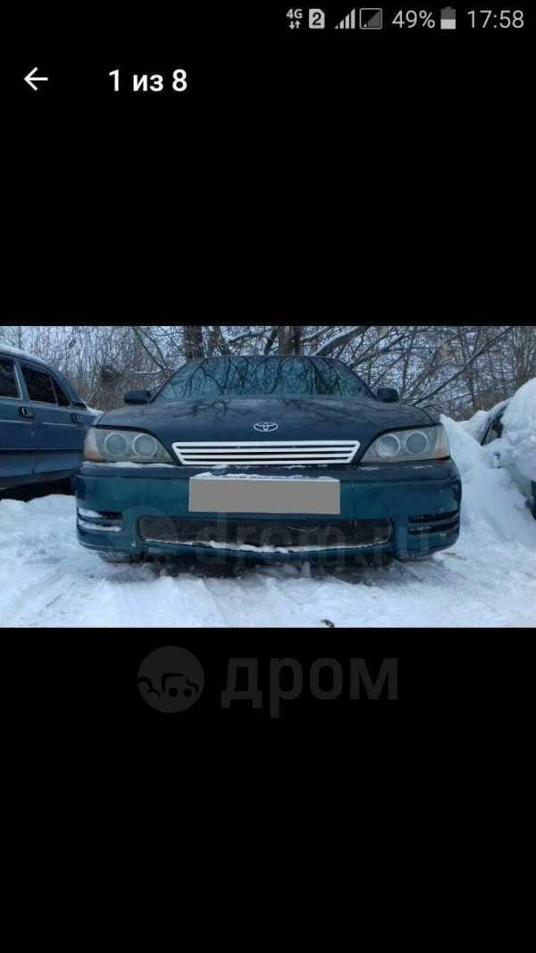 Toyota Windom, 1993 год, 90 000 руб.