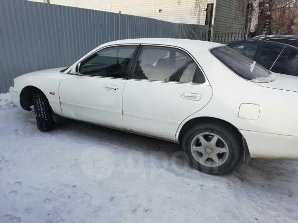 Mazda Cronos, 1992 год, 95 000 руб.