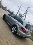 Mercedes-Benz R-Class, 2008 год, 650 000 руб.