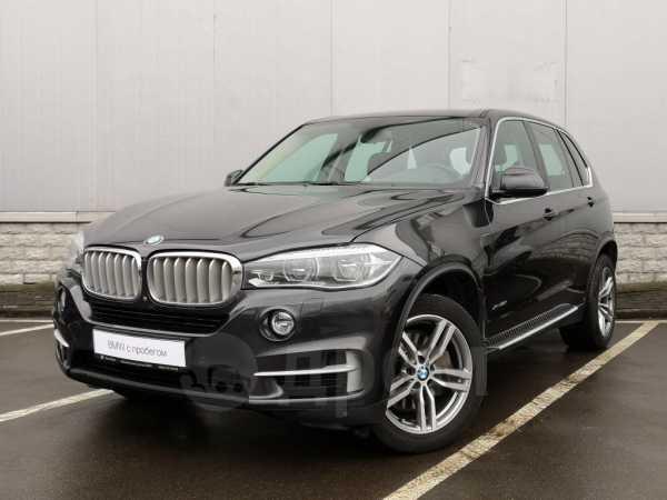 BMW X5, 2013 год, 1 795 000 руб.