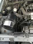 Mitsubishi Pajero, 1999 год, 500 000 руб.