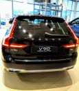 Volvo V90, 2019 год, 4 190 563 руб.