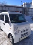 Nissan NV100 Clipper, 2015 год, 380 000 руб.