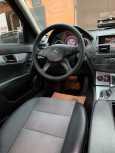 Mercedes-Benz C-Class, 2010 год, 670 000 руб.
