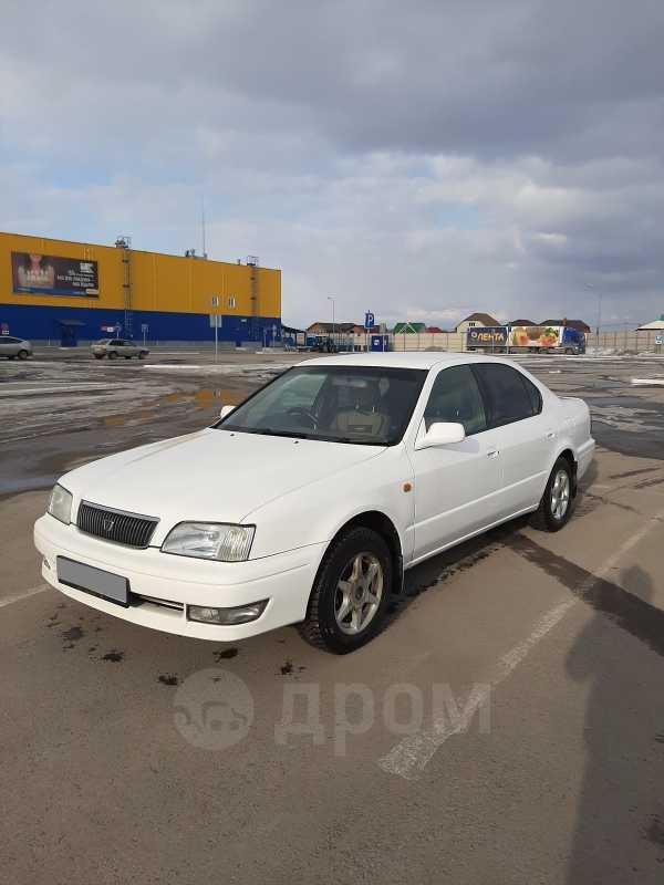 Toyota Vista, 1997 год, 249 000 руб.