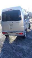 Daihatsu Hijet, 2011 год, 299 999 руб.