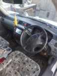 Honda CR-V, 1997 год, 340 000 руб.