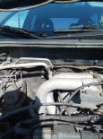 Mitsubishi Lancer, 2006 год, 250 000 руб.