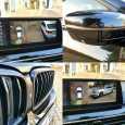BMW 6-Series Gran Turismo, 2017 год, 2 699 000 руб.