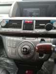 Honda Elysion, 2006 год, 480 000 руб.