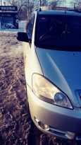 Toyota Picnic, 2002 год, 430 000 руб.