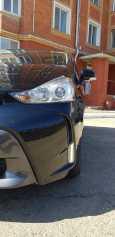 Toyota Prius a, 2015 год, 1 029 000 руб.